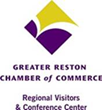 The Greater Reston Chamber of Commerce Virtual Realty Tour Introduces...