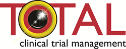 Total Clinical Trial Management