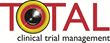 Total Clinical Trial Management Successfully Completes Trial 21 Weeks Ahead of Projections
