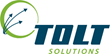 Tolt Solutions and Enactor Limited to Provide Innovation at the Point of Sale