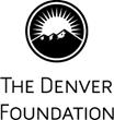 The Denver Foundation Announces 2016 Community Leadership Awards