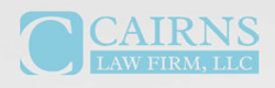 Cairns Law Firm in Columbia SC
