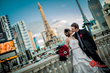 New Wedding Package Creates a Lifetime of Memories in Exciting Las Vegas