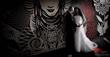 Vegas Weddings Offers Professional Photo Shoot on Las Vegas Strip (Image Copyright Vegas Weddings, all rights reserved)