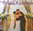 Portland, Maine Top Wedding Makeup Artist | Laurel Wiley