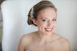 Wedding Makeup Artist in Portland, Maine   Laurel Wiley