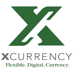 XCurrency - the leading anonymous cryptocurrency