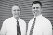 Sackett Systems Names Dwyer as President, Maniscalco to Continue as...
