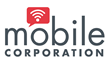 Pepe Aguilar, Grammy Award-Winning Musician, Joins Mobile Corporation...