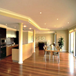 The Best Equipped, Most Experienced, Newly Affordable Hardwood...