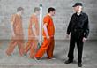East Baton Rouge Parish Prison Using Cellsense® to Detect...