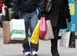 Consumer Sentiment Improves in June
