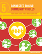For Diverse Communities, Giving Circles Strengthen Involvement In...