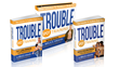 Trouble Spot Training Review | Uncovering the Real Secret Behind...