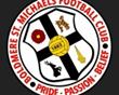 Boldmere St Michaels v Aston Villa