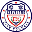 Cleveland City Council President Discusses PILOT legislation
