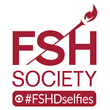 FSH Society Launches #FSHDselfies Social Media Awareness Campaign...