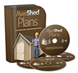 Ryan Shed Plans Review Introduces How to Build Wooden Sheds Easily –...