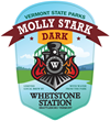 Number One Brew State, Vermont, Taps State Parks for New Pint...