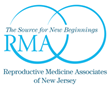NJ Top Docs Approved Practice, Reproductive Medicine Associates of New...