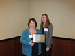 Sierra College Internship Program Awarded the 2014 College of the Year...