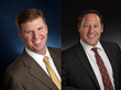 Two Beresford Booth Attorneys Recognized by 2014 Super Lawyers