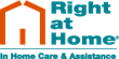 Right at Home, Inc. Partners with the Institute for Professional Care...