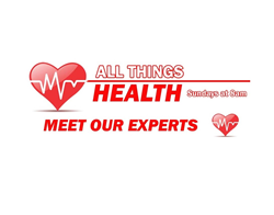 98.9 The Answer's All Things Health