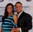 Industry Leaders Travis and Summer Flaherty Join mynt