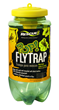 RESCUE!® POP Fly Trap