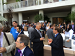 Power Liens Successfully Engages Attorneys at Beverly Hills Bar Association Event