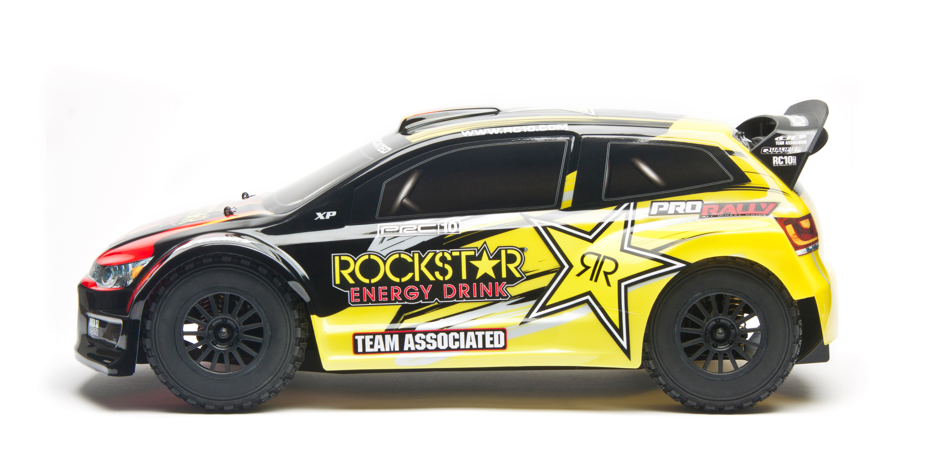 new rc car releasesTeam Associated Releases a new RadioControlled Car Model for its