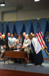 Governor Snyder Signs Direct Consumer Access Bill, 34 Years in the...