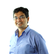 Covestor Chief Investment Officer Sanjoy Ghosh
