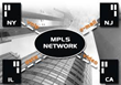 Solveforce Allows Chicago MPLS Network Providers to Access 40 Most...