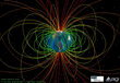 AER and AGI Release Updates to Space Environment and Effects Tool to...