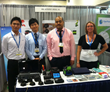 FiberOptic Resale Corp (FORC) Exhibits at the 2014 FTTH Conference...