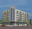 32 Thirty-Two Apartments Receives HAND Award for Best Large Affordable Housing Project