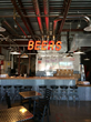 Contract Furniture Company Helps 3 Freaks Brewery Open Their Doors On...