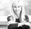 Real Estate Expert Ginger Martin Ranked Among the Top 200 National...