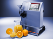 Abbemat Juice Station refractometer
