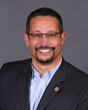 Michael Boyer CEO of AdSmart, Inc., Named President of the Rotary Club...