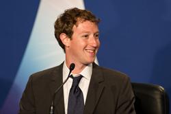 Grow To WIn Marketing Mark Zuckerberg