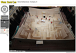 National Building Museum Selects Work Zone Cam to Document The BIG...