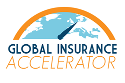 Grinnell Mutual Insurance Company; Global Insurance Accelerator
