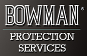 Bowman Protection Services