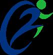 PrO2 icon