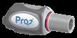 PrO2 device