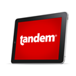 CoNetrix Announces tandem Social Media Management Software to Create,...