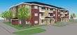 Perry Reid Properties Announces New Multi-family Community in West Des...